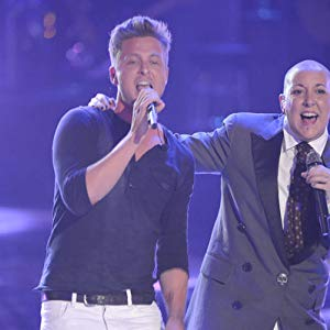 Himself - Guest Performer, Himself - Team Pharrell Advisor, Themselves