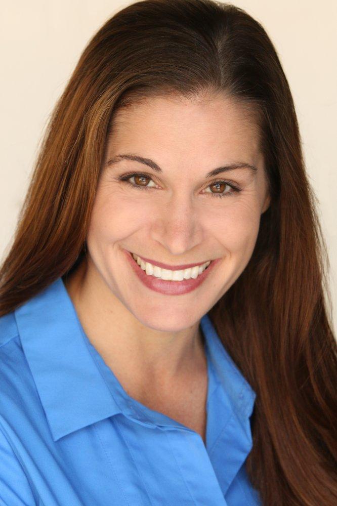 Alicia Restivo