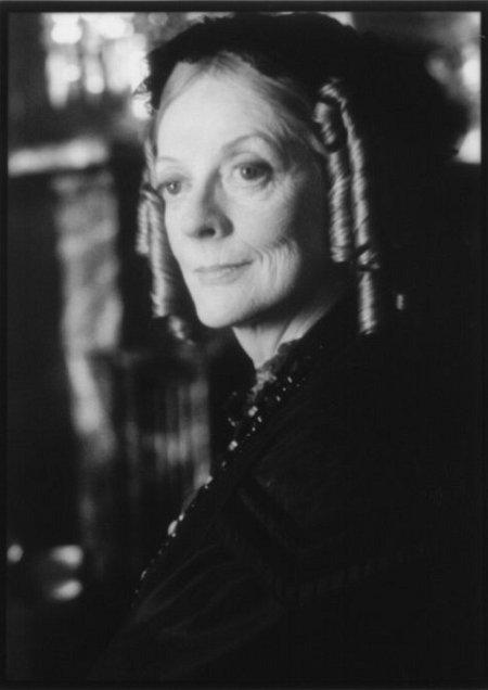 Lavinia Penniman