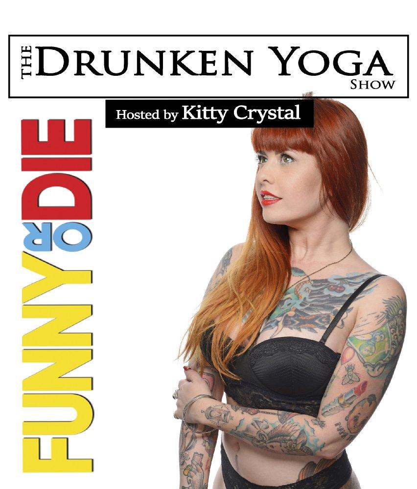 Kitty Crystal