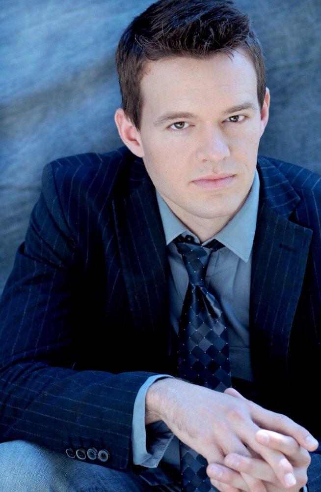 Travis Owens