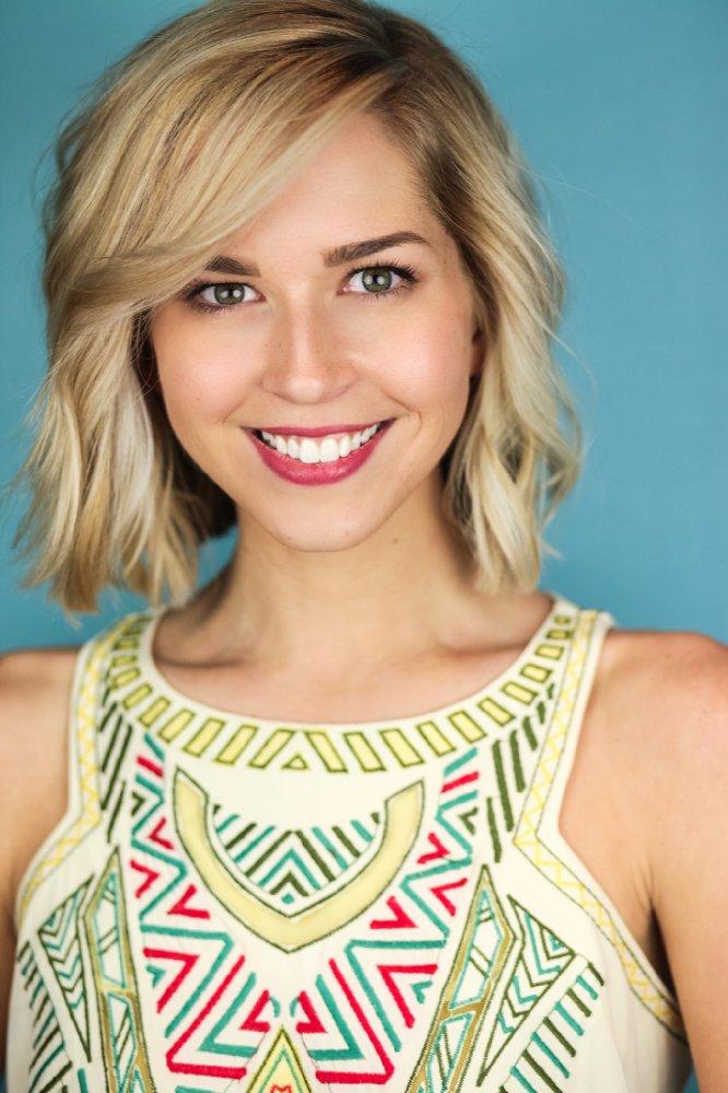 Emily Killian