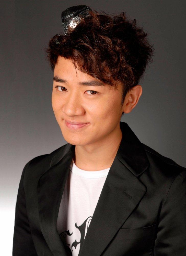 Cho-Lam Wong