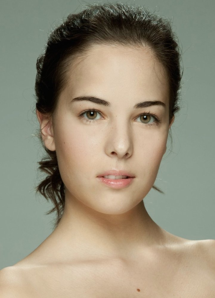 Carolina Pettersson Ruiz