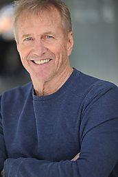 George McDaniel