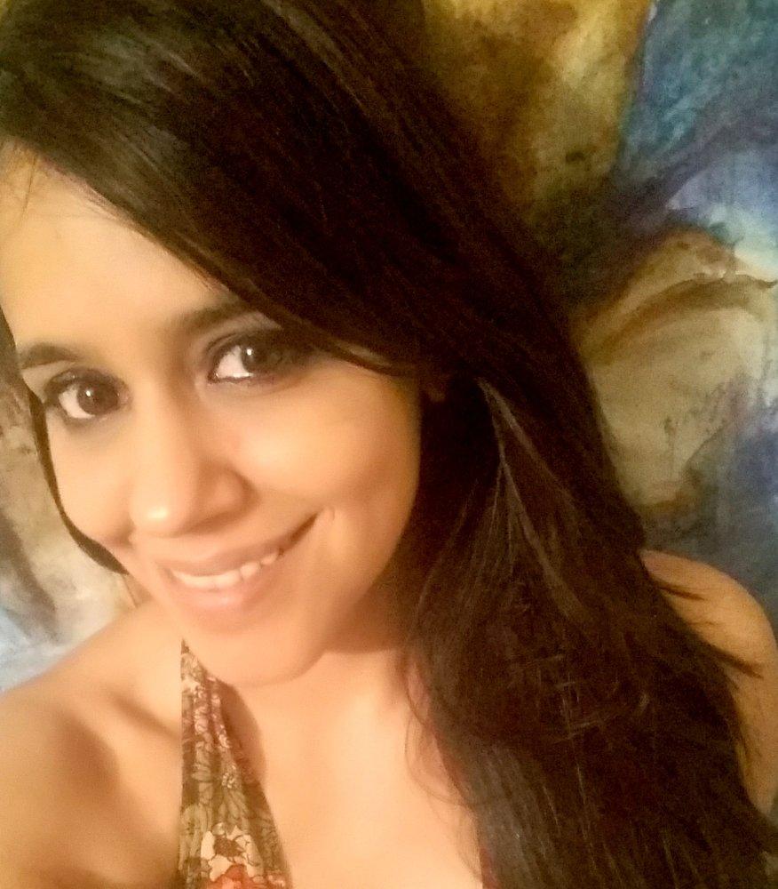 Taranjit Kaur