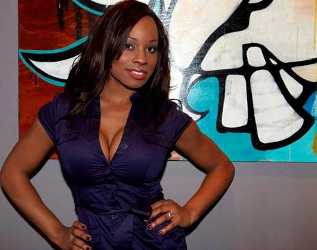 Devyn Simone