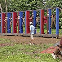 Herself - Villains Tribe, Herself - Fei Long Tribe, Herself - Hae Da Fung Tribe, Herself - The Jury, Hae Da Fung Tribes, Herself - Fei Long, Herself, Herself - First Runner-Up - 39 Days - Fei Long, Himself - Second Juror - 24 Days - Villains Tribe