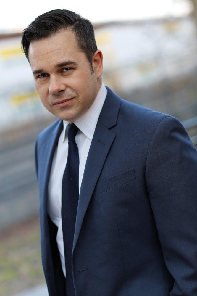 Franco Castan