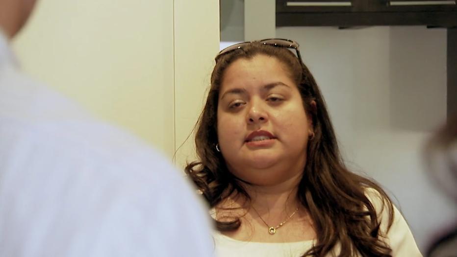 Nuria Bermudez