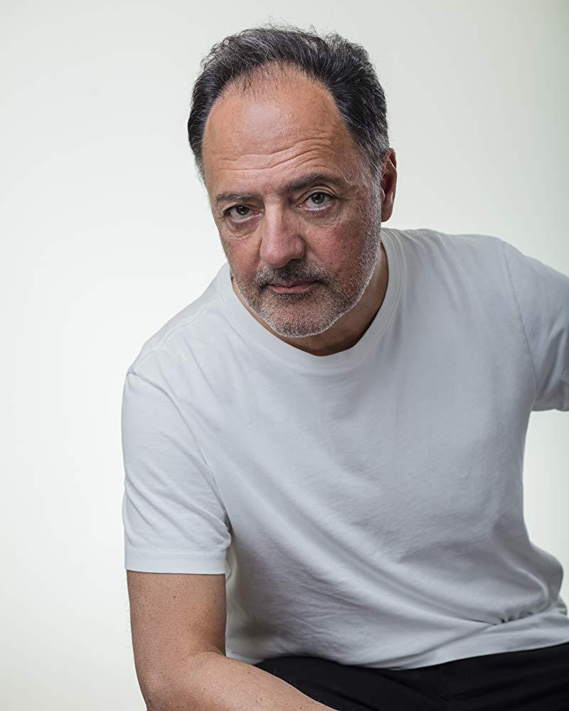 Don Pecchia