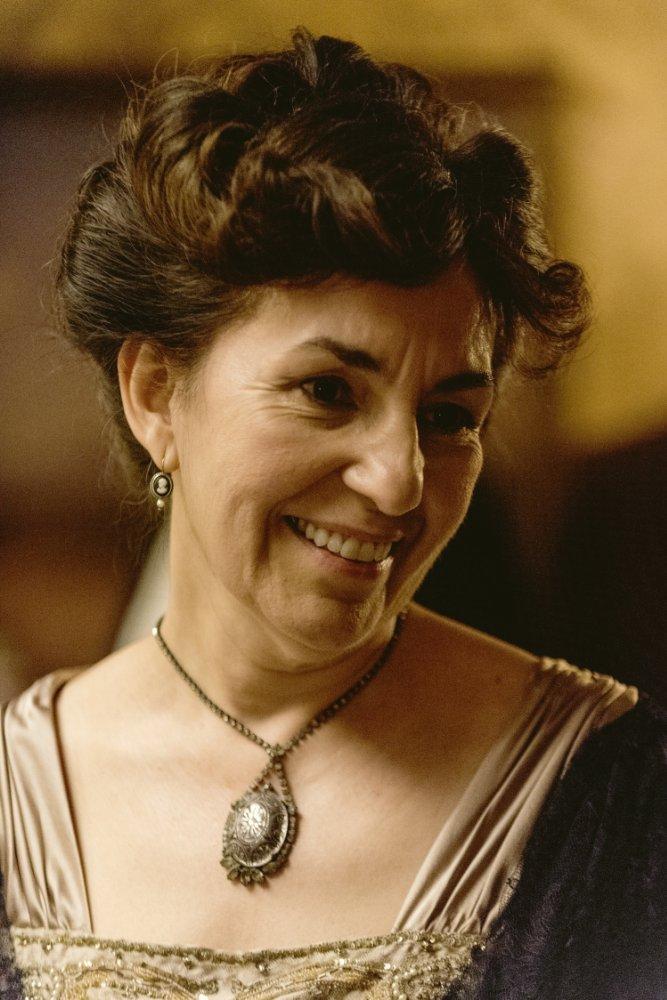 Leticia Magaña
