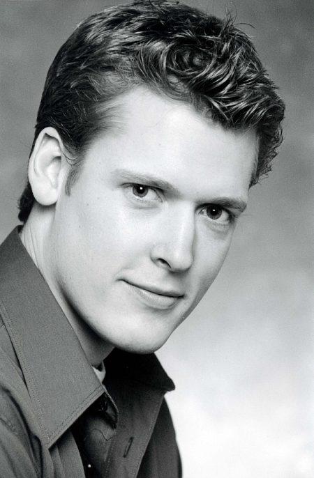 Jason Deline
