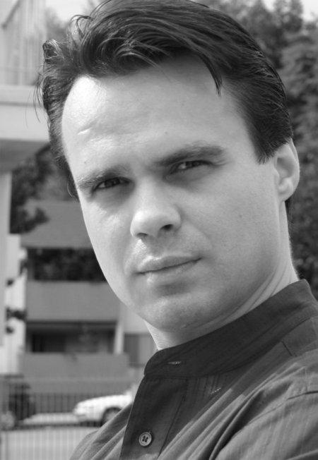 Patrik Stanek