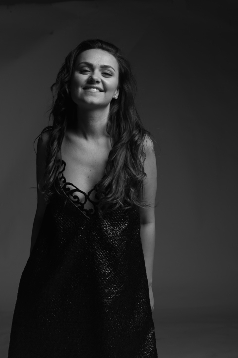 Katrin Assi