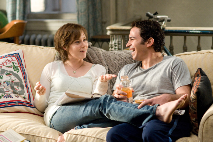 Julie and Julia