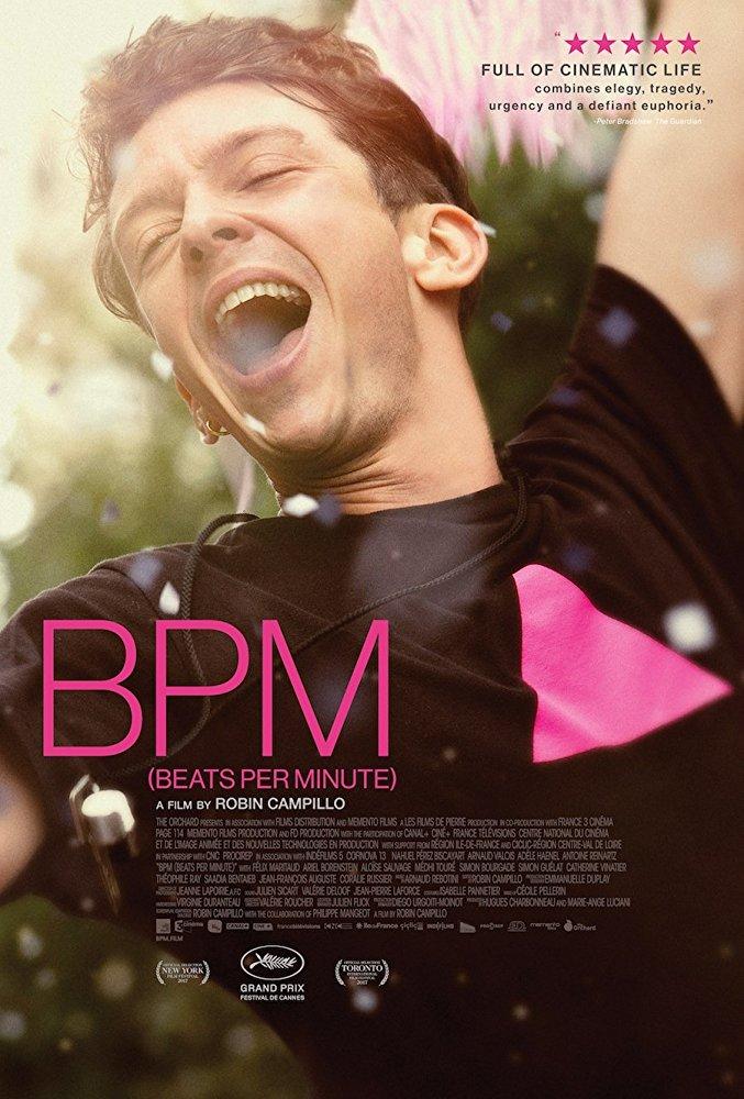 BPM (Beats Per Minute) [Sub: Eng]