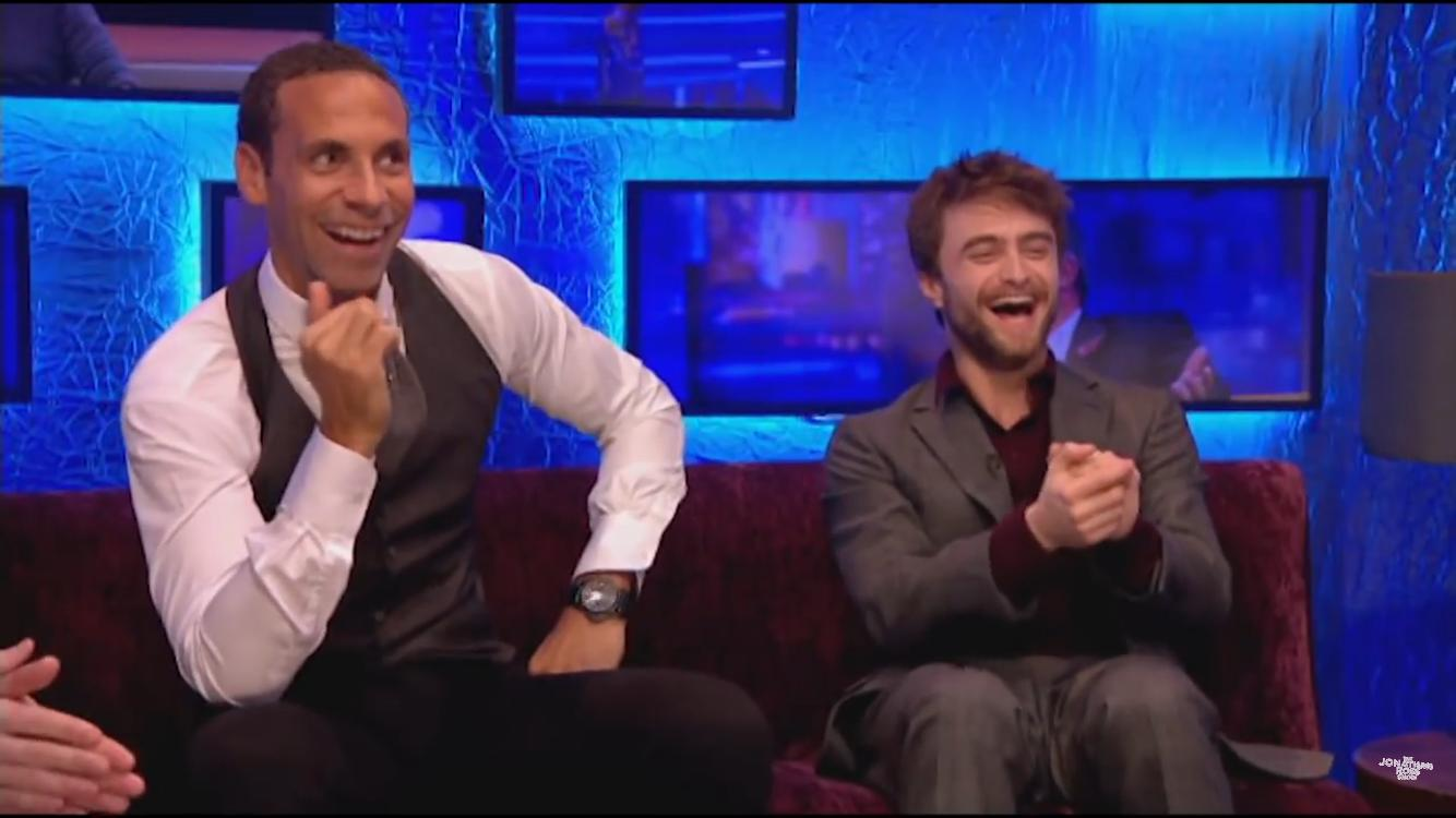 The Jonathan Ross Show - Season 13