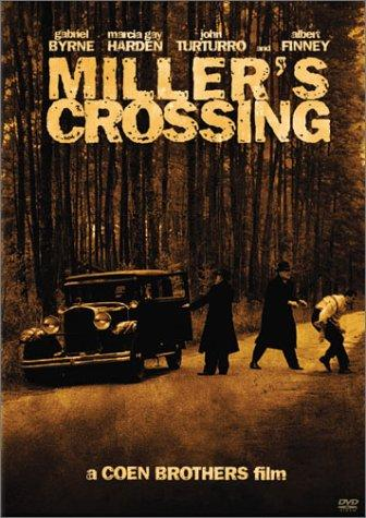 Millers Crossing