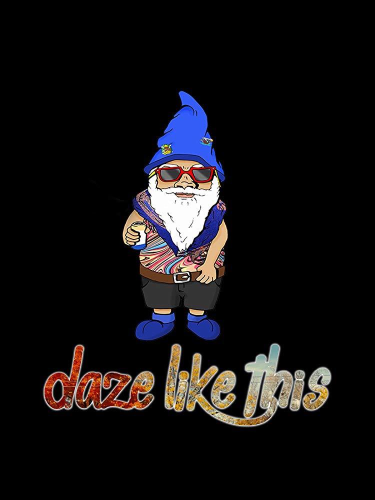 Daze Like This
