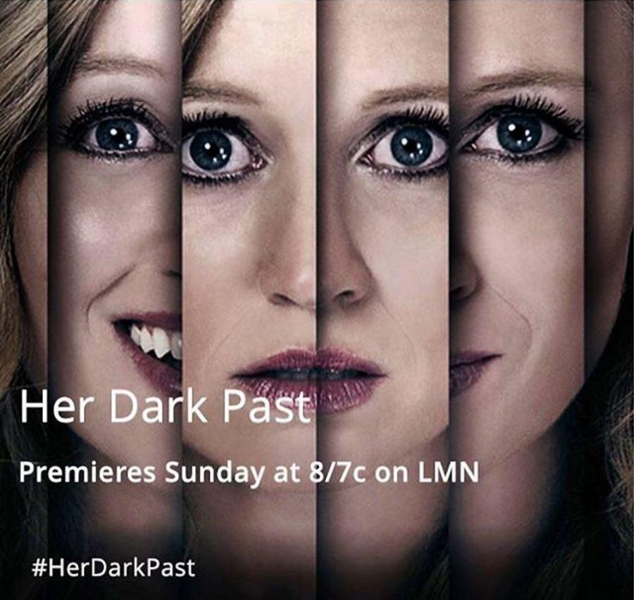 Her Dark Past