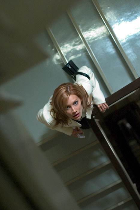 The Grudge 1