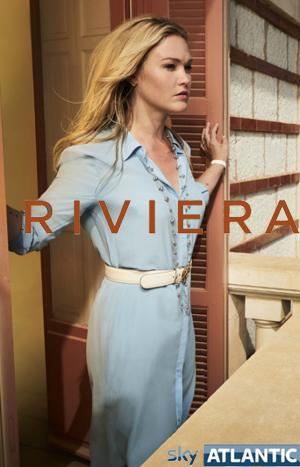 Riviera- Season 1