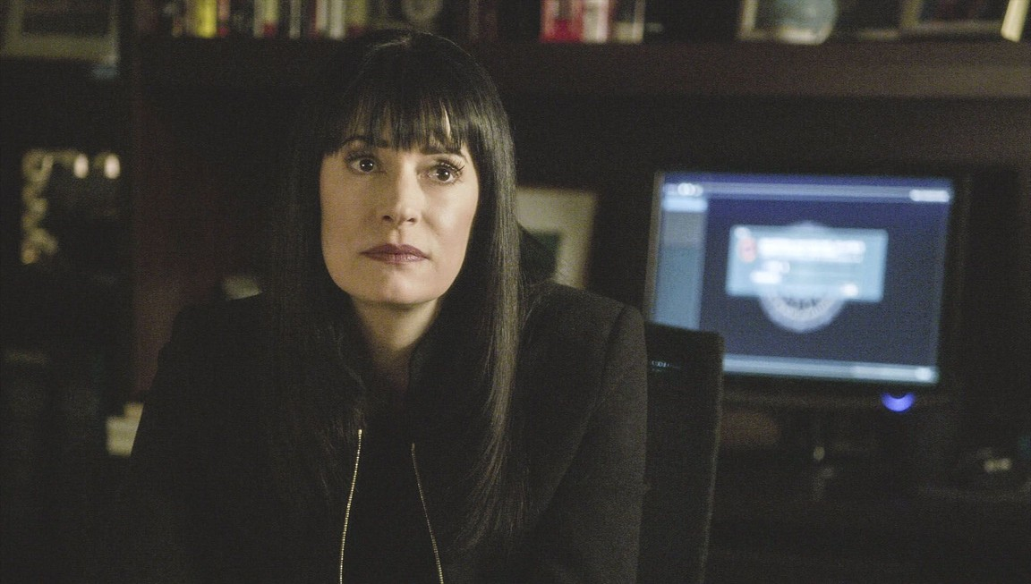 criminal minds s12e05 watch online