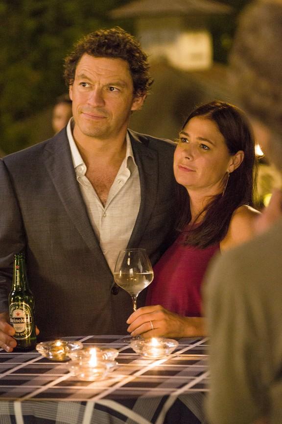 The Affair - Season 1
