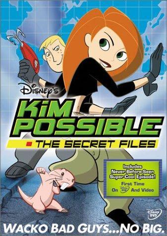 Kim Possible - Season 3