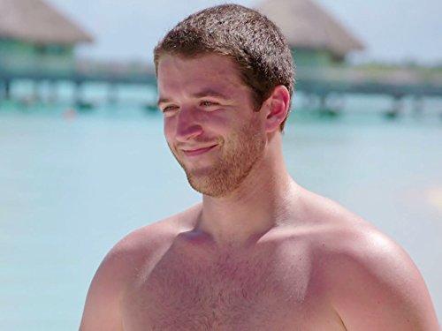 Watch dating naked season 2 free-3740