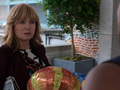 Marvel's Jessica Jones - Season 3