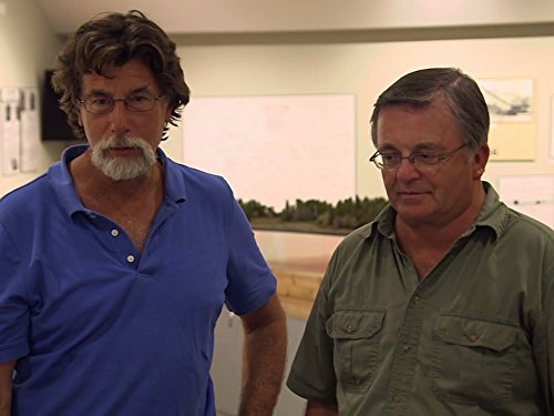 The Curse Of Oak Island Season 4 Watch Online For Free