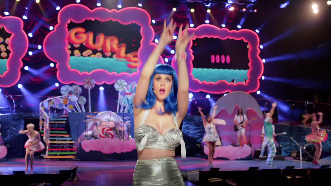 katy perry part of me full movie viooz