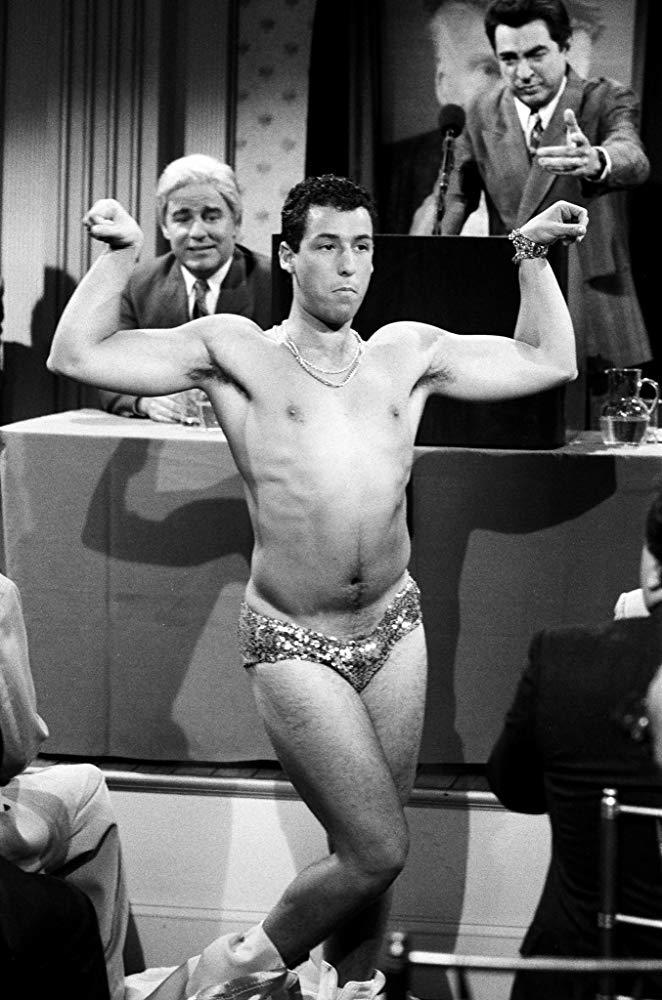 Saturday Night Live - Season 44