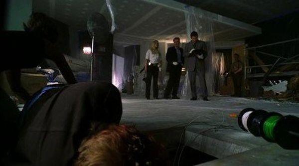 CSI: Miami - Season 2