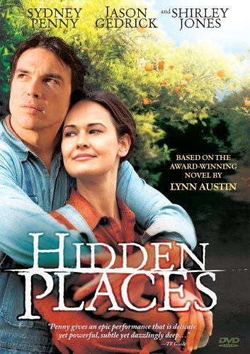 Hidden Places