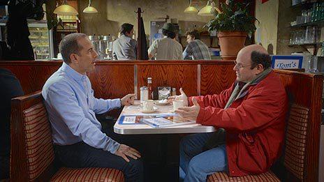 Comedians in Cars Getting Coffee - Season 10