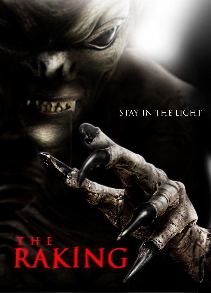 The Raking