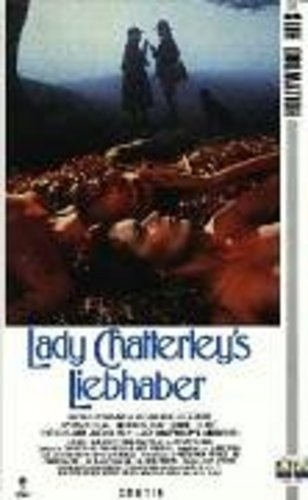 Lady Chatterley's Lover (1981)