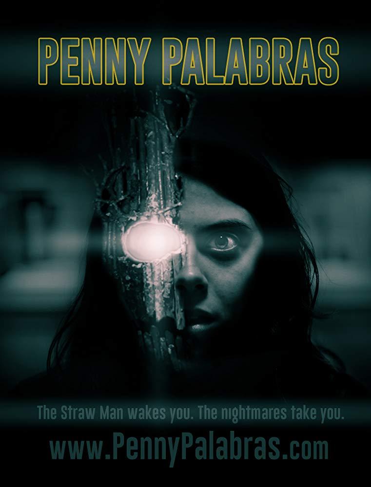 Penny Palabras