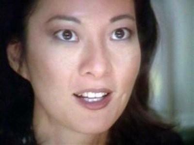 Star Trek: Deep Space Nine - Season 5