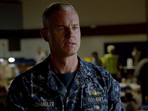 The Last Ship - Season 2