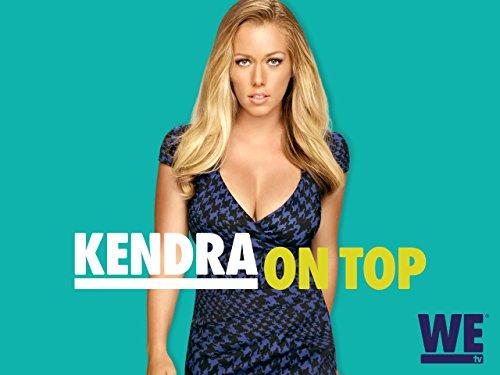 Kendra on Top - Season 6