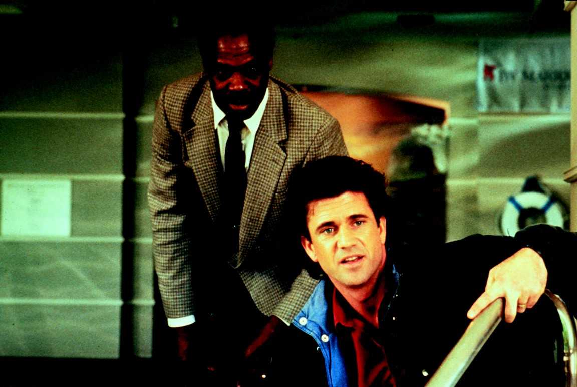 lethal weapon 2 1989 watch full movie in hd solarmovie
