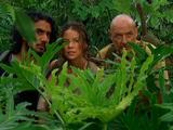 Lost - Season 3 Episode 13
