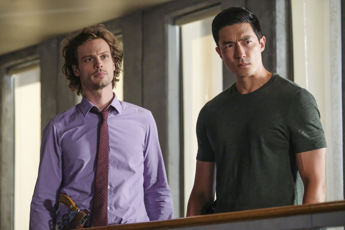 watch criminal minds s13e18 online free