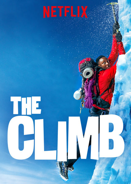 The Climb (L'ascension) [Sub: Eng]