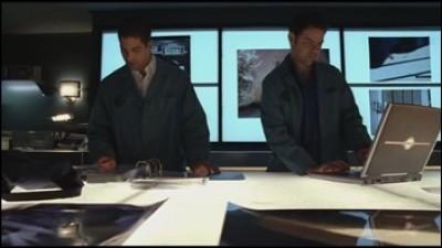 CSI: Miami - Season 3 Episode 01: Lost Son