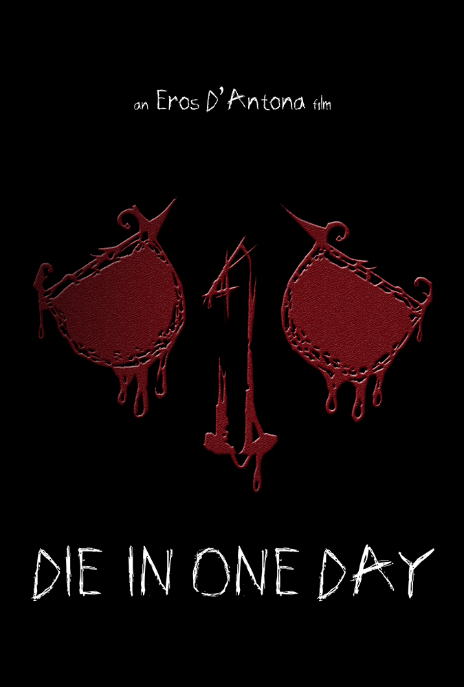Die in One Day [Sub: Eng]